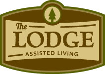 The Lodge Assisted Living